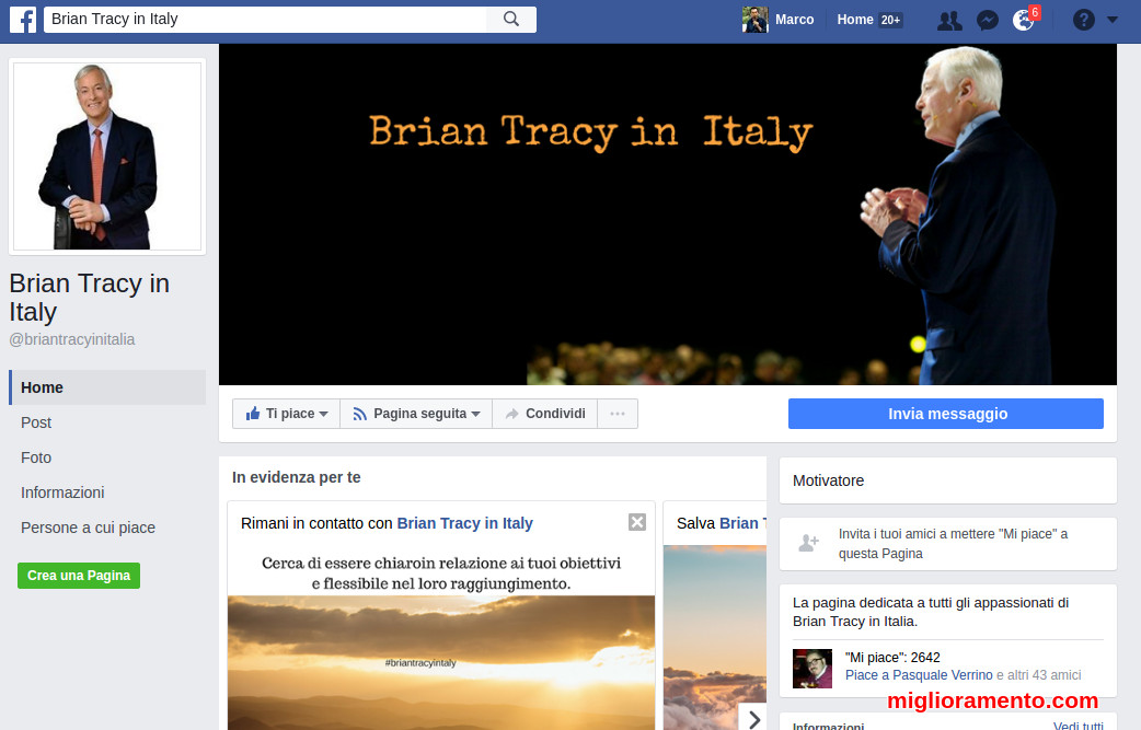 brian-tracy